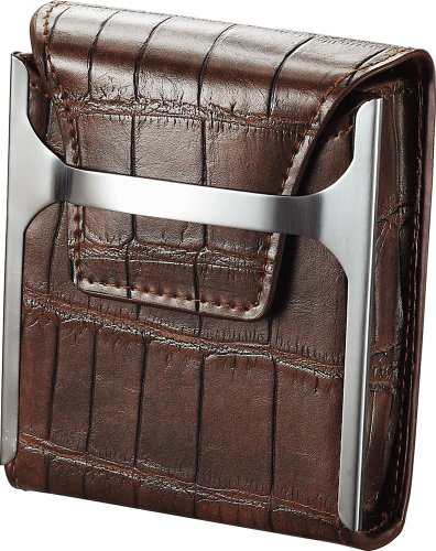 visol-worthington-brown-leather-cigarette-case