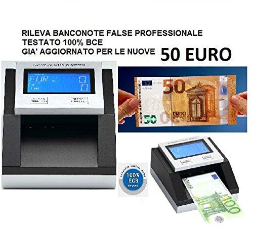 detecteur-de-faux-billets-verification-de-3-monnaies-billets-euro-franc-suisse-sterling-certificat-c