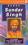 #10: Sadhu Sundar Singh