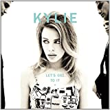 Let'S Get to It (Deluxe 2cd+Dvd Edition) -