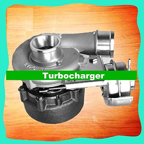 Gowe Turbo für TF035Supercharger 49135–07310Elektrische Turbo 49135–07312Für Hyundai Santa Fe 2.2CRDi