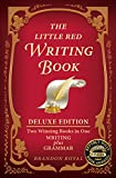 The Little Red Writing Book Deluxe Edition: Two Winning Books in One, Writing