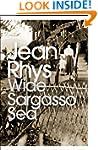 Wide Sargasso Sea (Penguin Modern Cla...