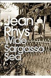 Wide Sargasso Sea (Penguin Modern Classics)
