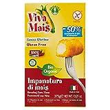 Probios Impanatura di Mais senza Glutine - 6 pezzi da 375 g [2250 g]