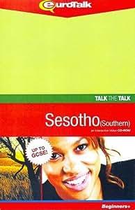 Talk the Talk Swedish: Interactive Video CD-ROM - Beginners + (PC/Mac)