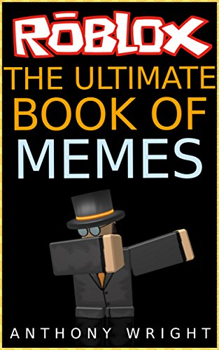 The Ultimate Book Of Memes Filled With More Than 100
