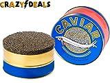 Caviar Baeri - Boîte Origine 1kg