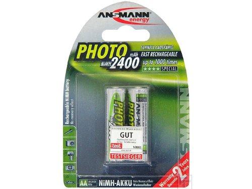 5030492 Kamera+Camcorder+Ersatzakkus