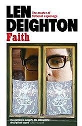 Faith (Samson Book 7)