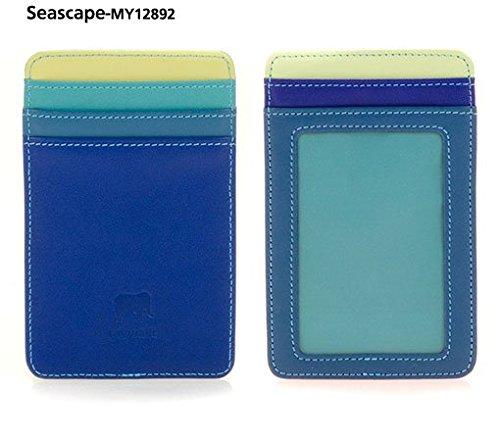 mywalit-porta-carte-di-credito-adulti-blu-blu
