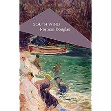 South Wind (Apollo Library)
