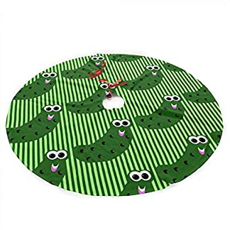 xifengquyuanyuanbaihuodian-Weihnachtsbaum-Rock-90cm-Weihnachtsbaum-Rock-Pickles-Sagen-Weihnachtsschmuck-Indoor-Outdoor