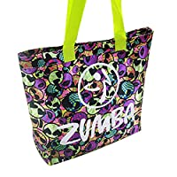 Backpack Shoulder Bag Zumba Storage Storage Bag Yoga Clothing Towel Handbag Cool Hiking Backpack Fashion Hipster