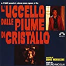Morricone In Colour Disc 3