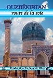 Uzbekistan, the silk route by Rosa Perahim et José Castan