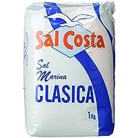 Sal Costa Sal Marina - 1 Kg