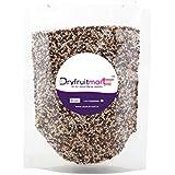 Dryfruit Mart Chia seeds 1kg (Premium Quality, Superfood)