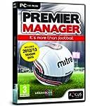 Premier Manager [import anglais]