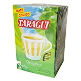 Taragui Teebeutel - 20 Stück á 3g