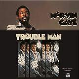 R&B & Soul Motown