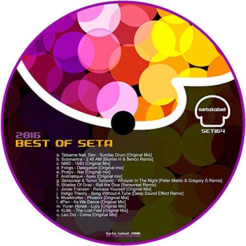 1983 (Original Mix)