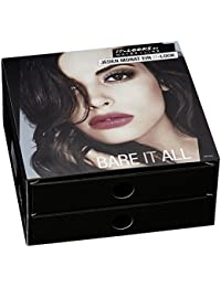Maybelline New York It Look Box Bare it all