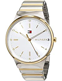 Reloj Tommy Hilfiger para Mujer 1781800