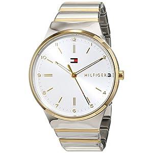 Reloj Tommy Hilfiger – Mujer 1781800