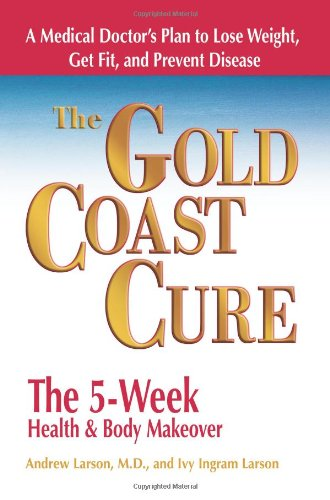the-gold-coast-cure-the-5-week-health-and-body-makeover