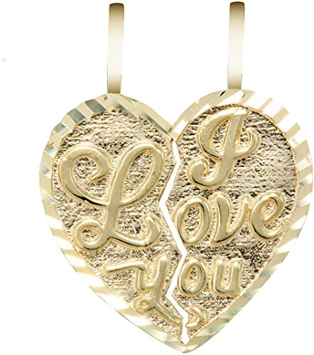 little-treasures-10-ct-yellow-gold-i-love-you-breakable-heart-pendant-small