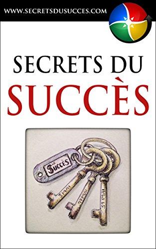 Secrets du Succs