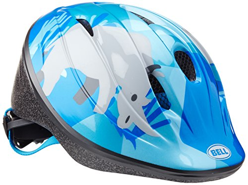 bell-boys-bellino-helmet-safari-small