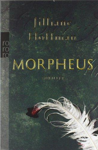 Rowohlt Morpheus
