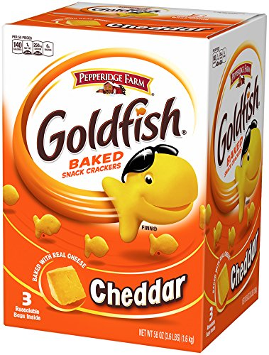 pepperidge-farm-goldfish-baked-snack-crackers-larger-box