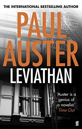 leviathan-english-edition