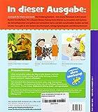 Gecko Kinderzeitschrift Band 64: Die Bilderbuchzeitschrift