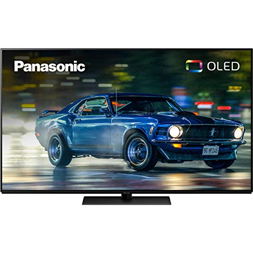 Panasonic TX-65GZ950B TV
