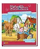 Bibi und Tina: Mein großes Vorlesebuch: 11 Geschichten zum Vor- und Selbstlesen (Bibi & Tina)