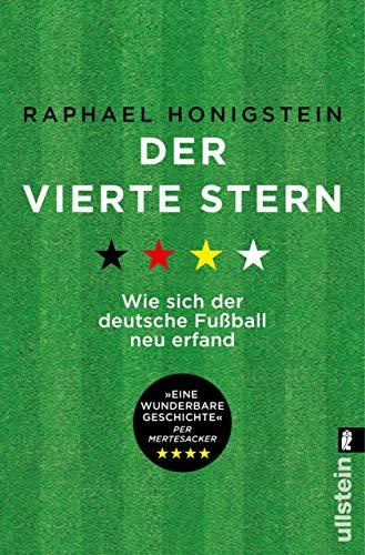Der vierte Stern: Wie sich der deutsche Fußball neu erfand - 2006 Spa