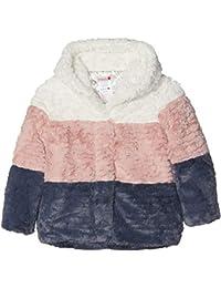 boboli Coat For Girl, Abrigo para Niñas