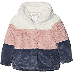 boboli Coat For Girl Abrigo...