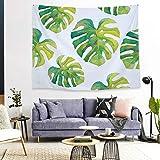 mmzki Shenglu tapicería Pasillo Personalizado Dormitorio Fondo Decorativo paño tapicería nórdica Tela Colgante GT096 200 * 150
