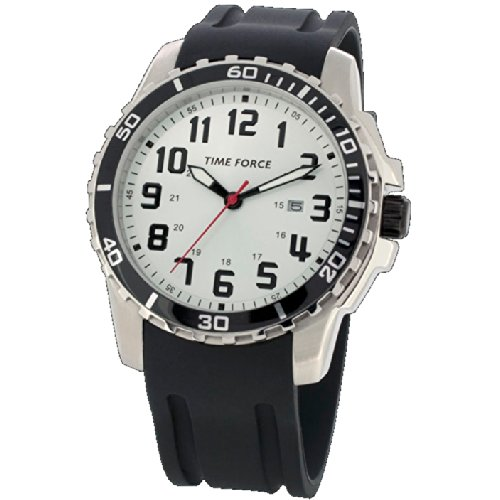 reloj-time-force-de-caballero-calendario-caucho-negro-y-esfera-plata-tf-3379m12