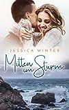 Mitten im Sturm von Jessica Winter