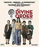 Divine Order [USA] [Blu-ray]