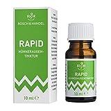 RAPID® gegen Hühneraugen 10ml