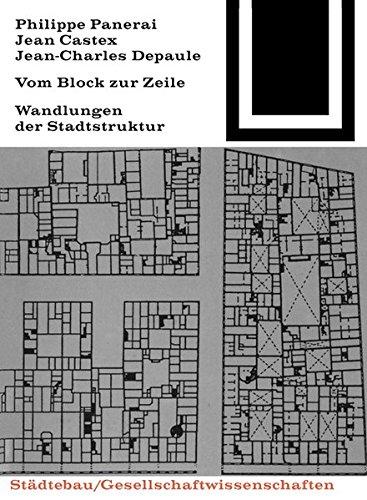 vom-block-zur-zeile-bauwelt-fundamente-band-66