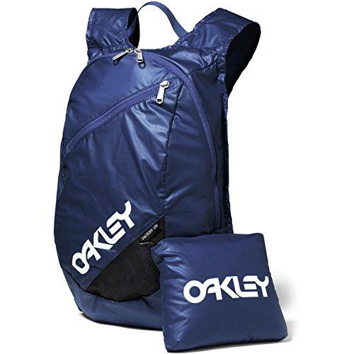 Oakley Daypack blau Einheitsgröße