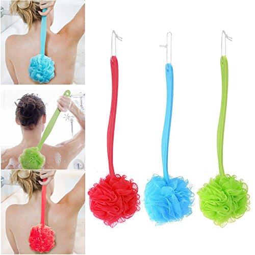 hrph-soft-exfoliating-back-bath-shower-scrubber-body-skin-health-cleaning-long-reach-shower-brush